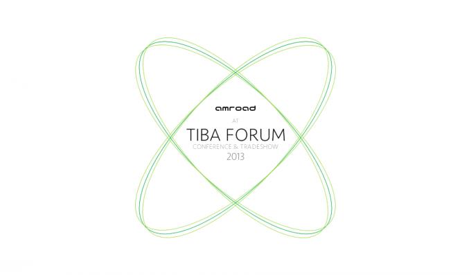 TIBA_News