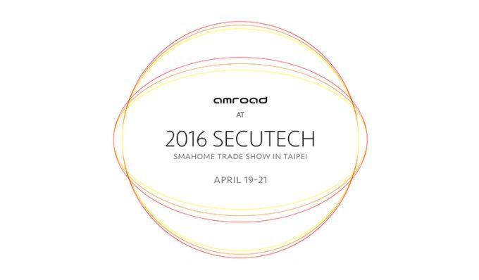 2016-secutech-4