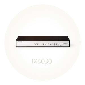 Amroad IX6030