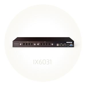 Amroad IX6031