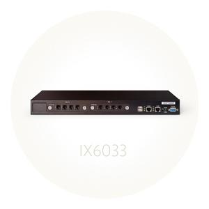 Amroad IX6033